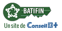 Batifin - Crowdfunding Immobilier