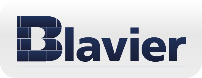 blavier